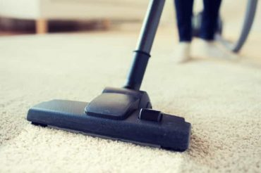 Floor cleaning, carpet cleaning, floor restoration, couch cleaning, upholstery cleaning, house cleaning, water damage, gainesville, gainesville fl, gainesville florida, commercial cleaning, office cleaning, commericial floor cleaning, office floor cleaning, office carpet cleaning, office water damage.